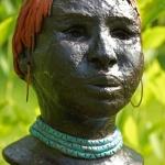 Afrikaanse vrouw_bew2