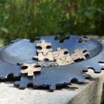 schaal puzzel_2