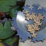 schaal puzzel_3